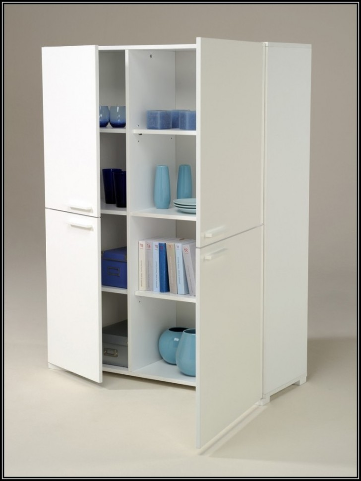 durable storage cabinets contemporary home storage organization with white laminated wooden storage,  2 TBXWXYA