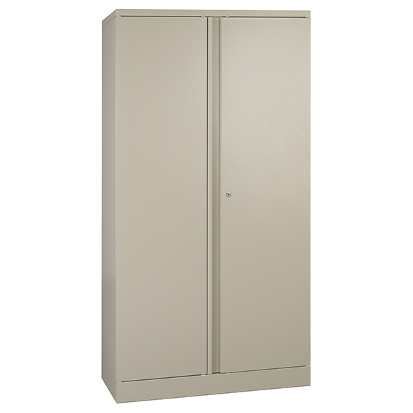 durable storage cabinets ... metal storage cabinet heavy duty steel storage cabinets durable elegant HBSONDB