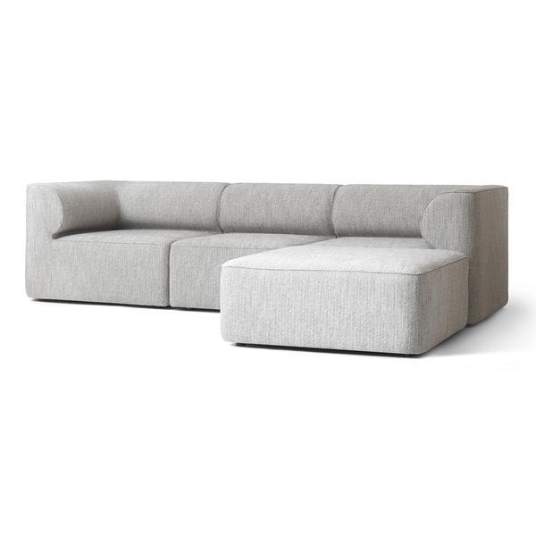 eave modular sofa ... CJVHIYN