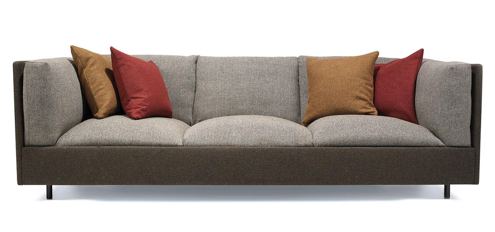 elegant contemporary sofa 68 for your modern sofa inspiration with contemporary BQZJFHU