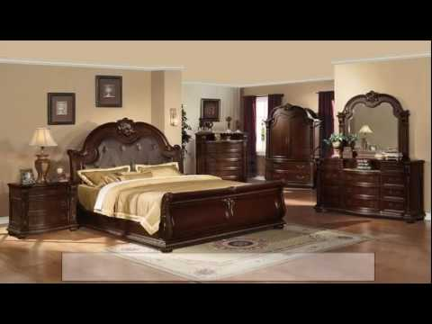 elegant solid wood bedroom furniture solid wood bedroom sets best bedroom IESSLQJ
