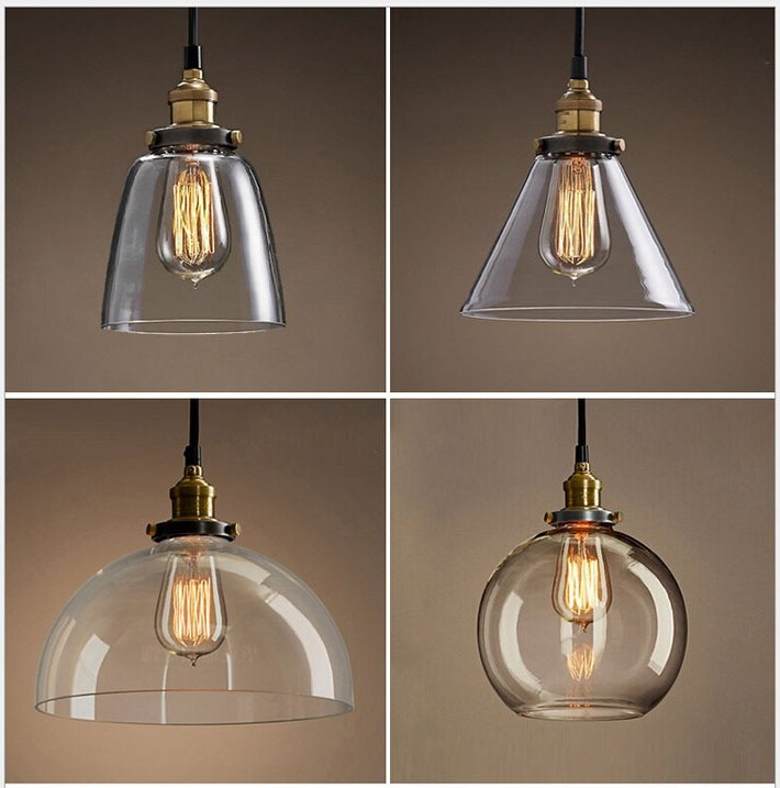 endearing glass pendant light shades glass pendant lamp shades white lamp ZDDSMBS