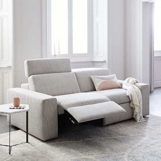 enzo reclining sofa (76 BVDQLUM