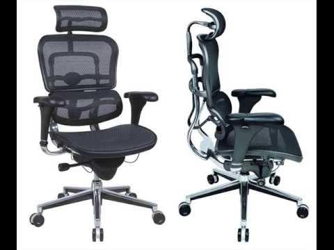 ergonomic office chairs ergonomic chairs for manager/executive |ergonomic office chair AELEPSK