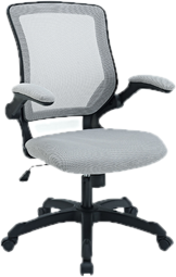 ergonomic office chairs INEINZG
