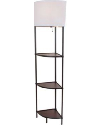 excellent architecture standing lamp with shelves sigvard standing lamp  with USIXTOZ