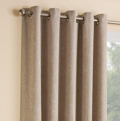 eyelet curtain poles RKFMIAR