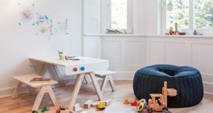 famille garage is a modern children furniture collection that can be JZAFLAS