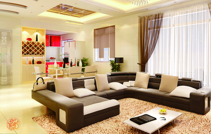 feng shui living room how to feng shui your living room? PZJEADD