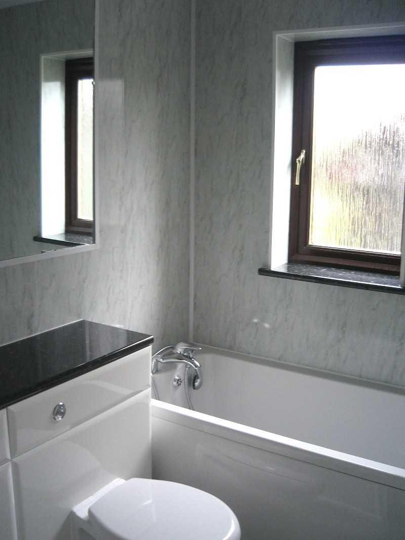 fitting bathroom panels mosaic bathroom wall paneling installing bathroom wall paneling QMSUCNR