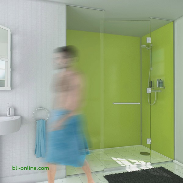 fitting bathroom panels waterproof bathroom wall panels good-looking bathroom wall panels the  complete GYNCUNE