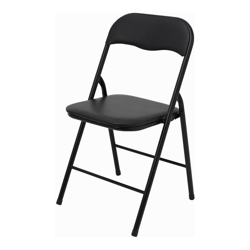 folding chair chair rentals KGQILPC