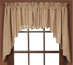 free valance curtain patterns | curtain patterns for sewing curtains, SRRCFLZ