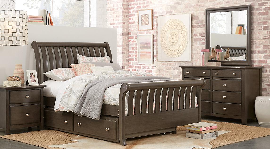 full bedroom sets shop now FAMMKKV