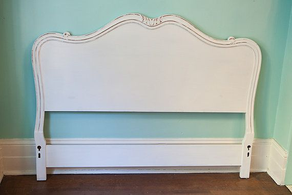 full size headboards full size bed frames and headboards queen bed frame wood good ZKCMXOP