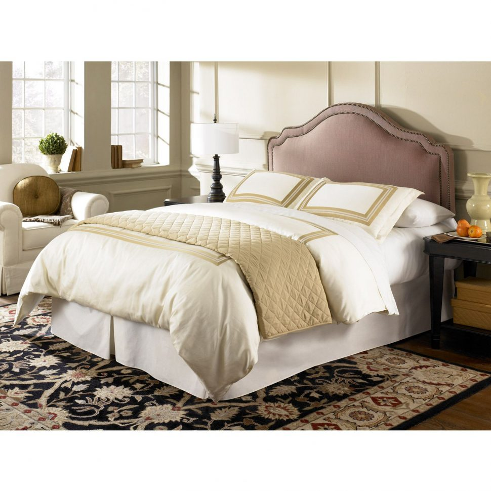 full size headboards headboards:fascinating home cool full size fabric headboard contemporary  padded for VOKIEJY