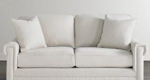 full sleeper sofa full sleeper; full sleeper ... ZNXKJPD