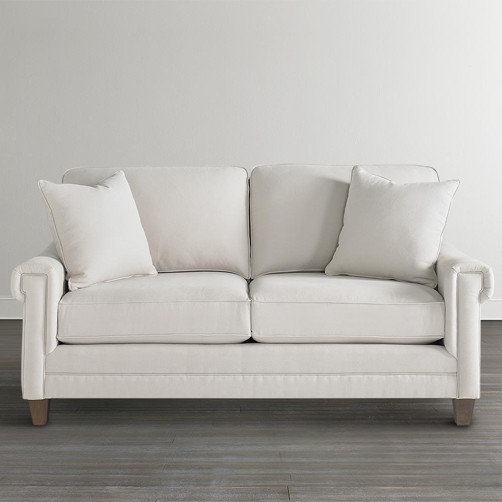 The advantage of using a full sleeper sofa