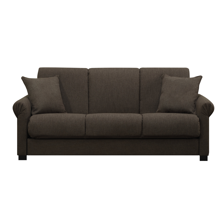 full sleeper sofa sleeper sofa. sleeper sofa e RGNTCDL