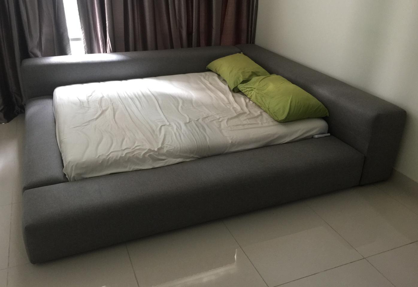 futon bed futon beds queen size ideas FISVRQX