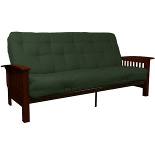 futon couch search results for  MFYSELV