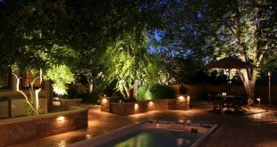 garden lighting best solar garden lights JDKZGKJ