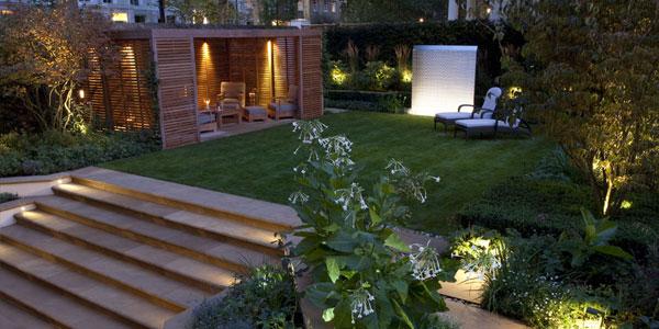 garden lighting | garden dad TXTPFXI