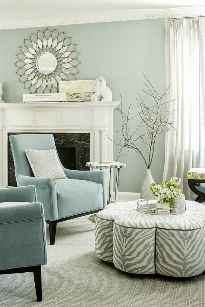 get an idea of the living room paint colors RRQVCPW
