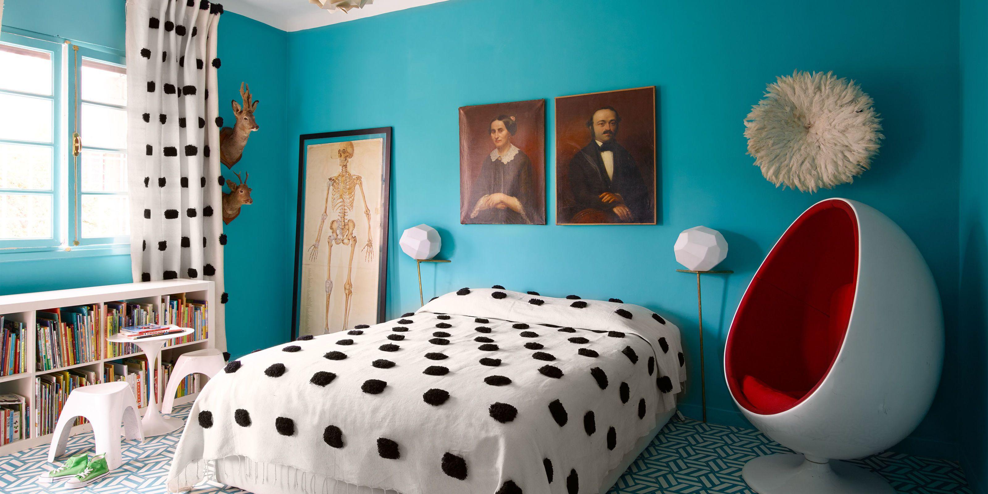 girls bedroom ideas BFLGQDE