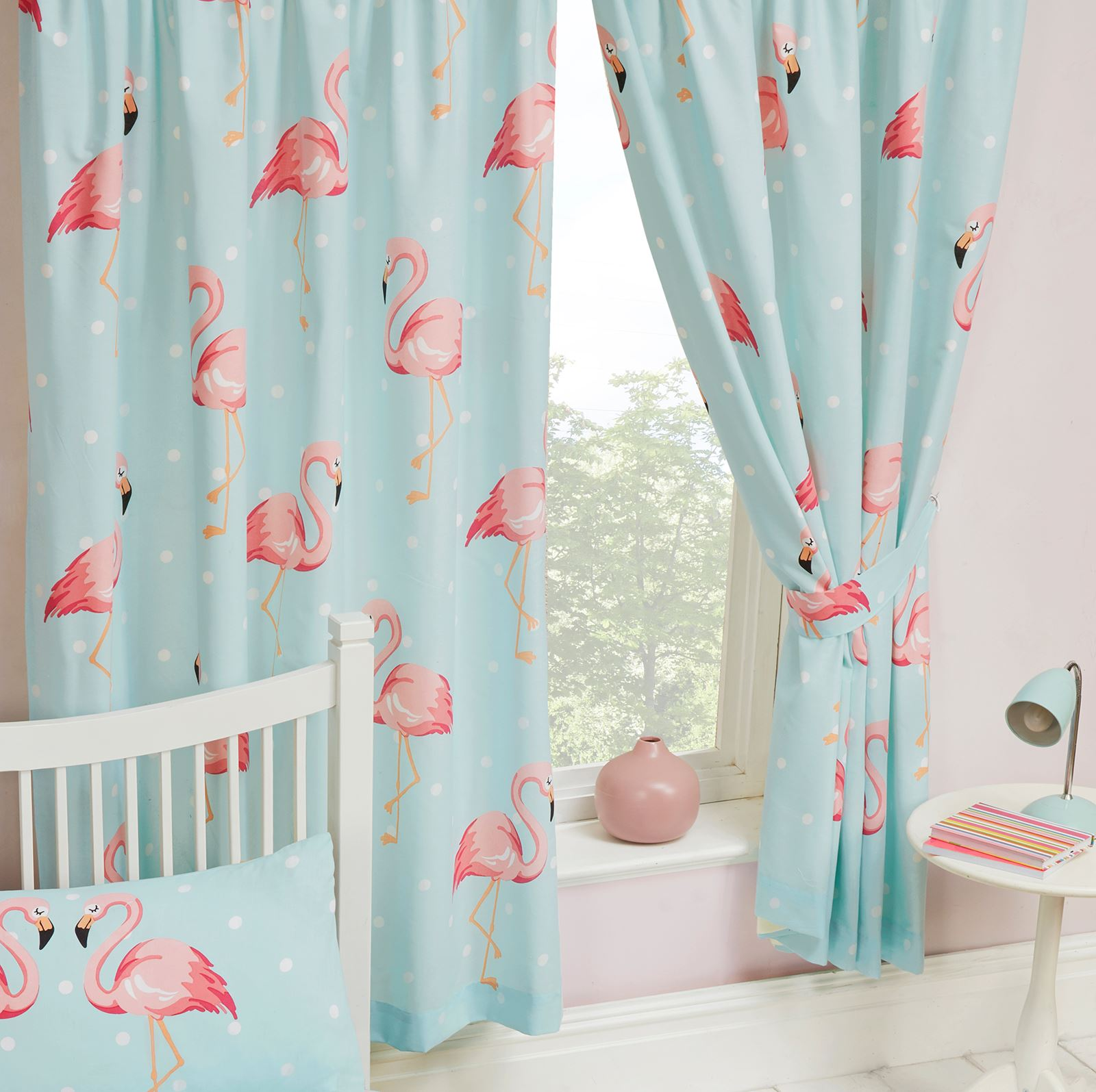 girls curtains girls-bedroom-curtains-66-034-x-72-034- NJTDTCA