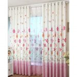How to Choose the Best Girls Curtains