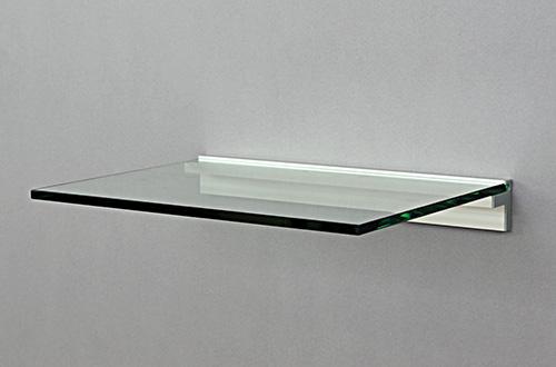 glass shelf shop / shelving kits / glass ... EBDAFFE