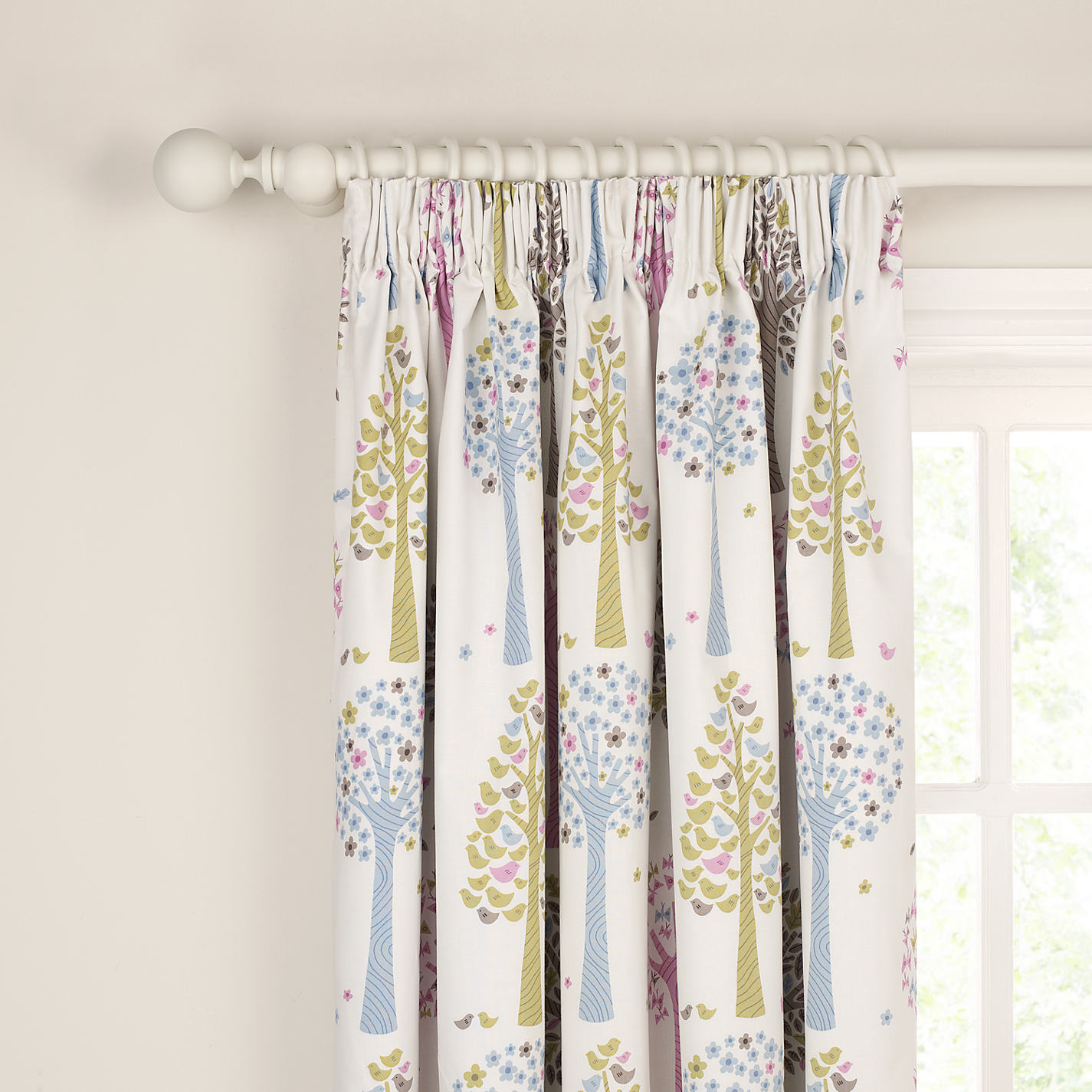 good kids blackout curtains URAWIJO