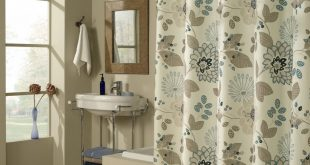 gorgeous bathroom shower curtains ysighmd KXCBWBD