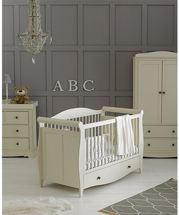 gray nursery furniture sets cool mothercare home interior 28 RAHCYCX