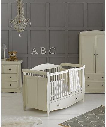gray nursery furniture sets cool mothercare home interior 28 RAHCYCX