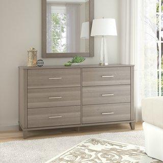 grey dressers oliver u0026 james elizabeth grey dresser BIJEYBI