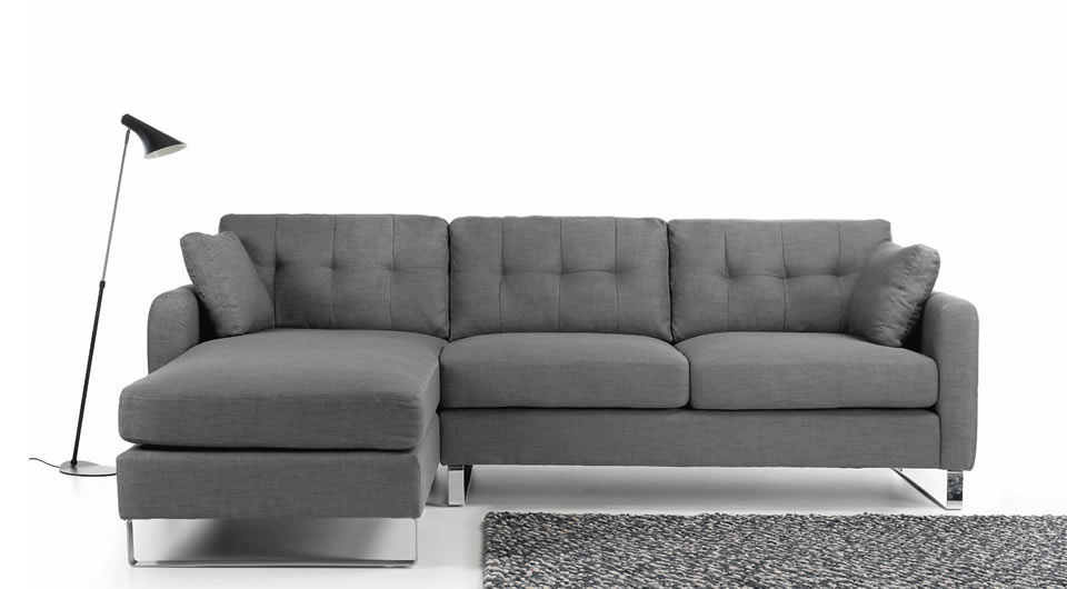 grey sofas grey corner sofa for you living room UGAMMTW