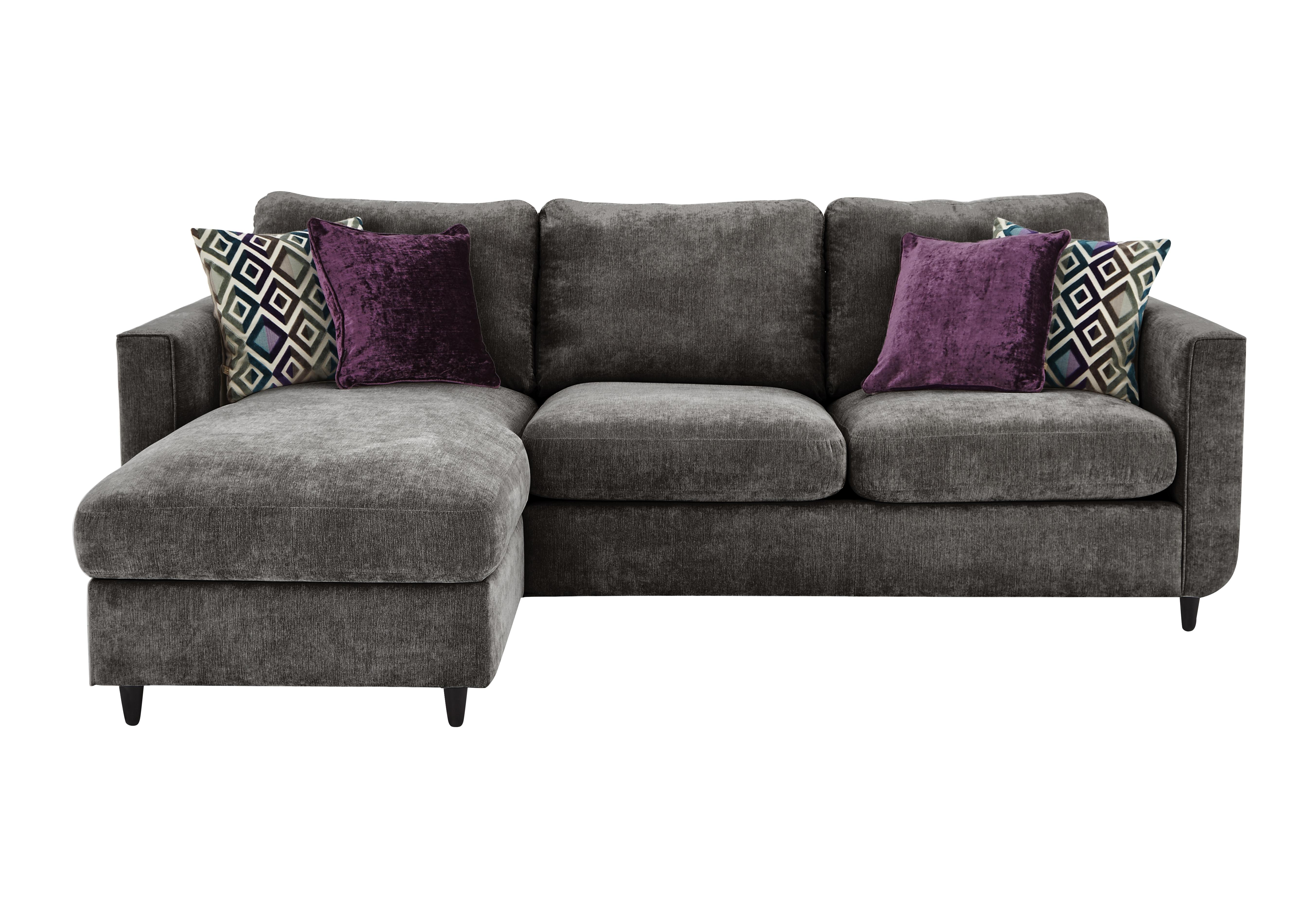 grey sofas save £100 ADNIOGL