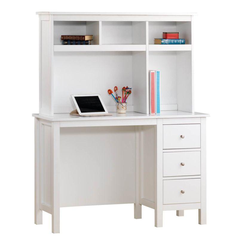 h m s remaining. lilydale study desk ... IEPNTTM