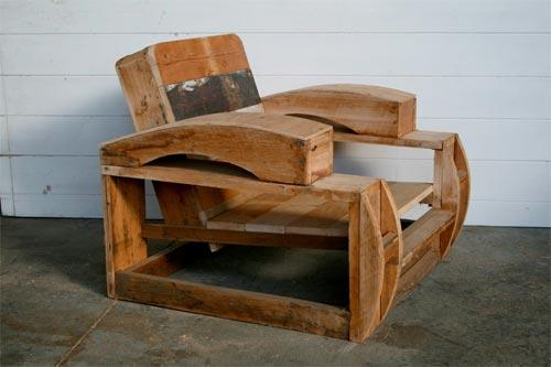 handmade furniture greg hatton wood works greg hatton wood works SUTOGMV