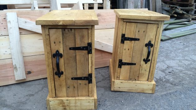 handmade furniture handmade wood furniture crafty handmade pallet wood furniture designs you FZLLAZA