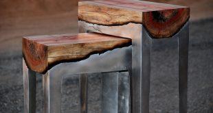 handmade furniture ... handmade wood furniture pictures ... XNOZECV