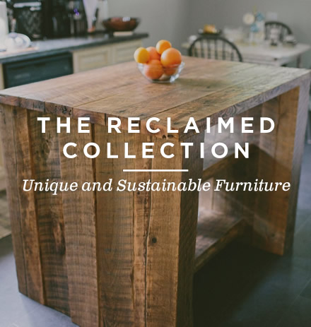 handmade furniture reclaimed wood and barnwood furniture KPRNQAK