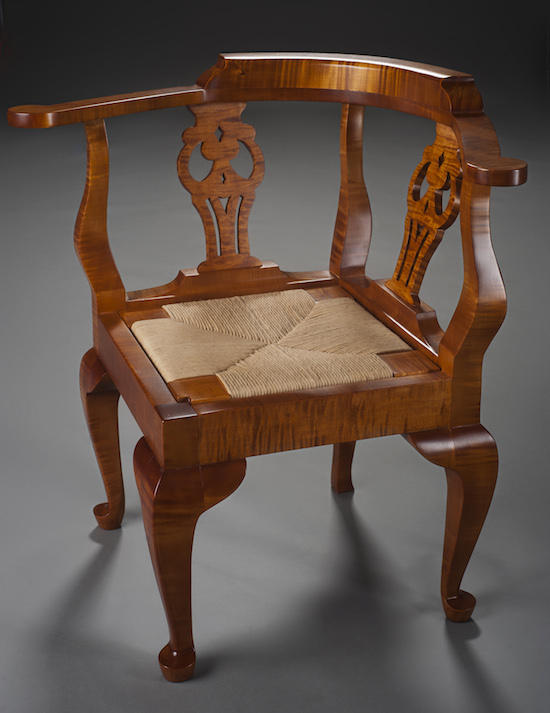 handmade furniture welcome to the website for daniel lowell corban handcrafted furniture. we UMPFAWF