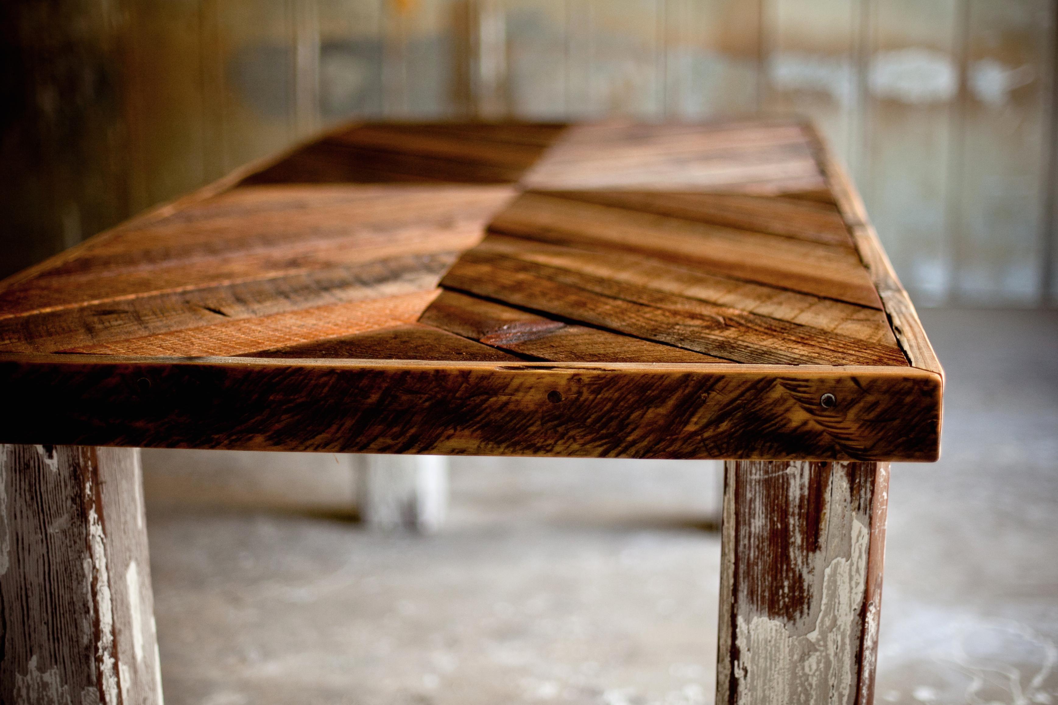 handmade furniture wood, wooden, old, desk, furniture, handmade GJPKJYR