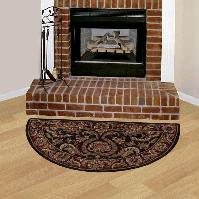 hearth rug amazing fireproof outdoor rugs rug fireproof hearth rugs wuqiangco hearth FXXOJBB
