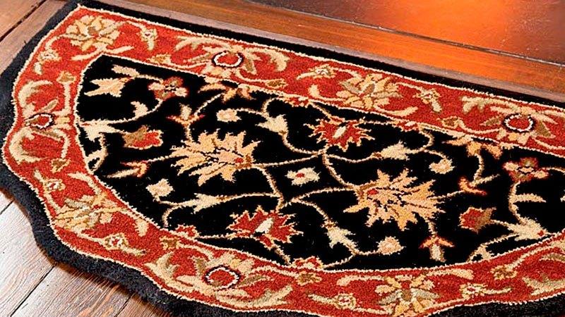 hearth rug wool hearth rugs XCIZGVA
