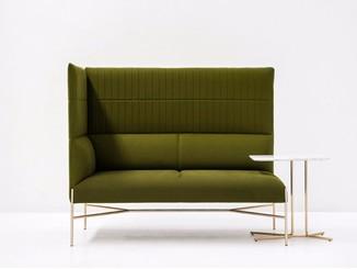 high back sofa corner sectional high-back fabric sofa chill-out high   corner sofa PJYPPAG