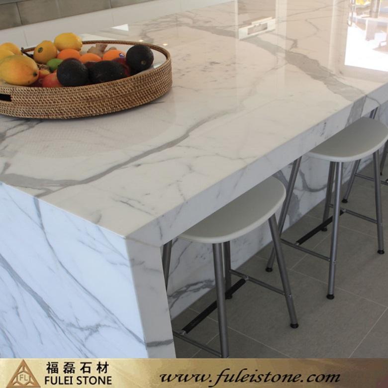 high end italian marble dining table - buy italian marble dining BERTZRZ
